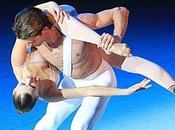 ballet béjart fête