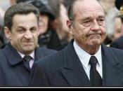 Sarkozy misait cohabitation