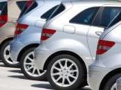 Automobile Economisez frais