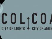 Col-Coa week french cinéma L.A. Présentation programme