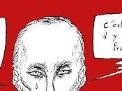 Russie Désunie