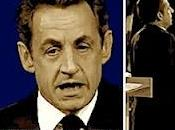 Porte Versailles, Sarkozy séduit plus jeunesse.