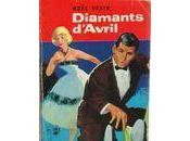 Diamants d'Avril