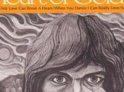 Neil Young Heart Gold (1972)