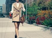 photoshoot Ashley Greene Norman Jean