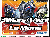 Lancement saison sportive 2012