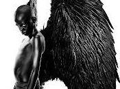 Youssoupha disque d'or avec Noir Désir
