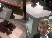 Connaissez-vous chocolats Akesson's