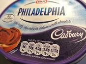 Philadelphia Chocolat!