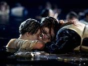 Titanic poésie pour blockbuster proustien