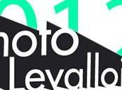 Appel candidature Prix Photographique Ville Levallois 2012