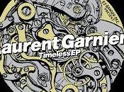 Laurent Garnier, Timeless E.P. Banger)