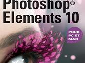 200% visuel Photoshop Elements