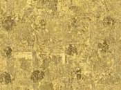 Enchères: Yves Klein Hervé Télémaque Drouot, records sous marteau