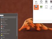 Ubuntu 12.04 Cinnamon compatible