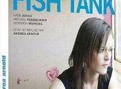 Fish Tank (vost)