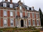 Vadancourt domaine prédilection (week-end Picardie Part