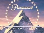 YouTube signe accord avec Paramount