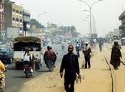 Bénin stabiliser secteur microfinance