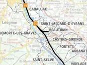 tracé futur GPSO dévoilé