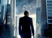Inception L'explication d'un film hors norme
