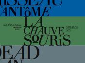L'Opéra Montréal saison 2012-2013 retour Richard Wagner première québécoise Dead Walking