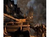 Sniper Elite annoncé pour