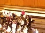 OSTERFESTSPIELE SALZBURG 2012 (Festival Pâques Salzbourg) avril 2012: CONCERT dirigé Simon RATTLE (SCHUMANN, NACHTLIED pour choeur orchestre, CONCERTO PIANO mineur, op.54 piano Murray PERAHIA, BERIO, King Stimme...