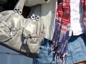 look semaine: Naomi Watts jupe jean