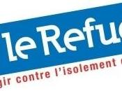 Prix Refuge/Institut Randstad Initiatives contre l'homophobie transphobie