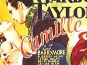 Roman Marguerite Gautier Camille, George Cukor (1936)