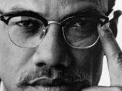 discours nationaliste afro-américain est-il encore d'actualité?