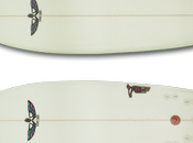[BOARD Knight SURFBOARDS