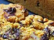Celle changeait ligne éditoriale: biscotti curcuma noix macadamia