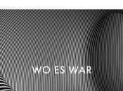 variations graphiques autour lecture Lacan war…