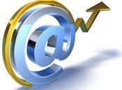 Prospection commerciale méthodes pour trouver l'e-mail interlocuteur