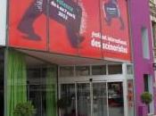 Festival International Scénaristes 2012: débriefing