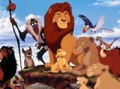 [Critique Cinéma 11/04 Lion