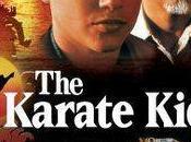 Karate (1984)