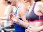 DIABÈTE OBÉSITÉ: d'échappatoire pour femmes, sans minutes d'exercice Preventive Medicine