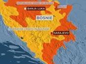 """Vidéo """"Bosnie recherche disparus guerre"""""""