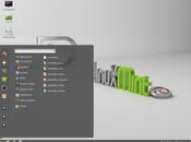 Linux Mint Debian 201204 disponible