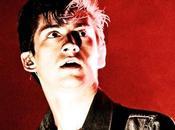 cover jour revient à…Alex Turner