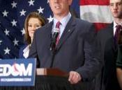 Actualité Rick Santorum quitte course élections primaires américaines