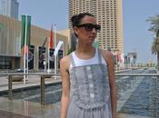 days Dubaï