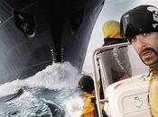 dernier pirate, documentaire Shepherd Paul Watson