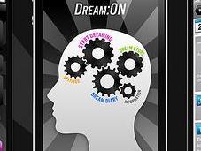 Influencez rêves votre iPhone...
