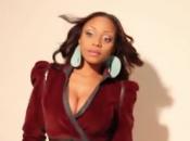 L'interview retour Latavia Roberson.( Destiny's Child)