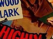 Highly Dangerous Ward Baker (1950)