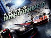 Gagnez Ridge Racer Unbounded Naruto Shippuden Ultimate Ninja Storm Generations Xbox